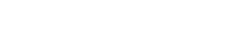 Logo Geneviève Errembault - Architecte Paysagiste à Bruxelles
